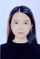 上海景遇房地产咨询有限公司 Logo
