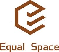 Equal Space - 上海朋下物业管理有限公司 Logo