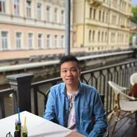 FlatInChina user avatar