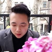 上海昊龙房地产经纪有限公司 Logo