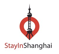 StayInShanghai Logo