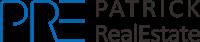 Patrick-Realestate.cn Logo