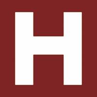 HomeofShanghai Logo