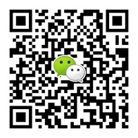上海义博房地产经纪事务所 Logo