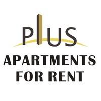 Hangzhou PLUS Housing Logo