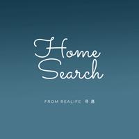 Realife/上海寻遇商务咨询有限公司 Logo