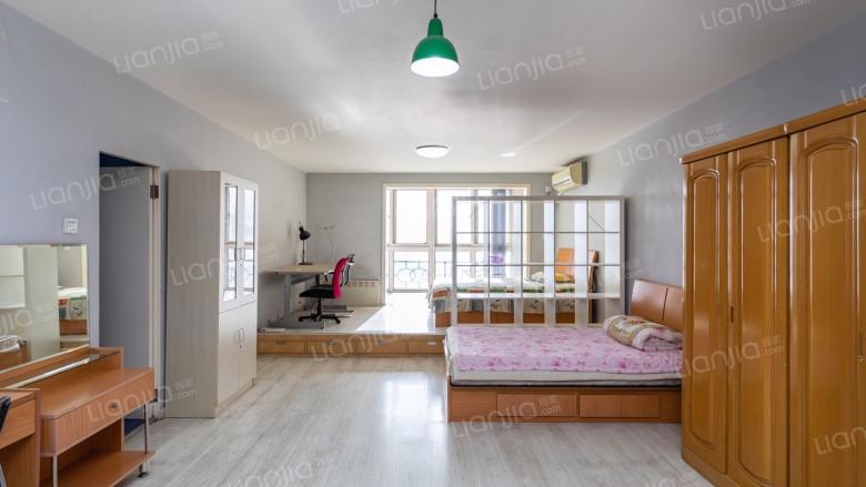 Apartment in Beijing Fentgai