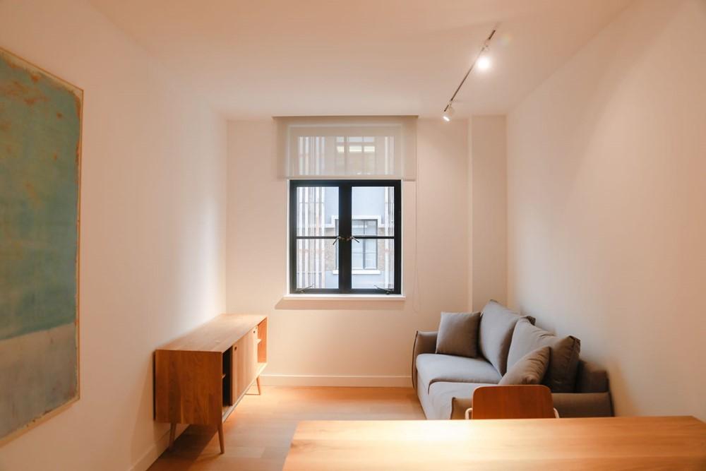 Serviced Apartment in Shanghai Xuhui