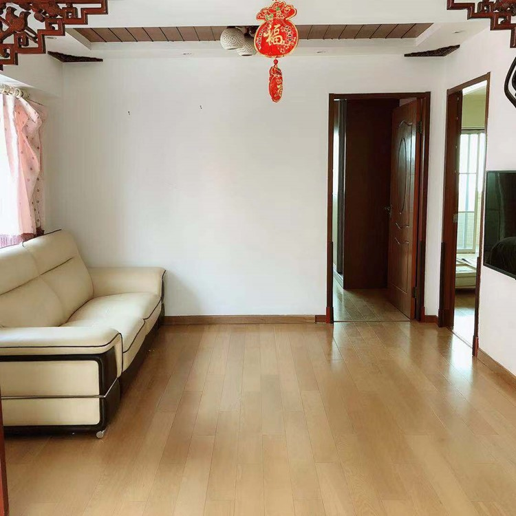 Embassy Park Apartments: 2bdrs Apt For Rent,130sqm 12000rmb/Month,Maizidian