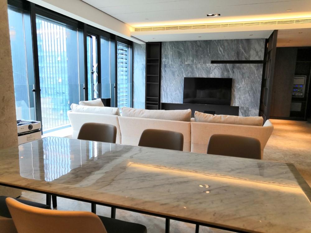 Apartment in Chengdu Wuhou