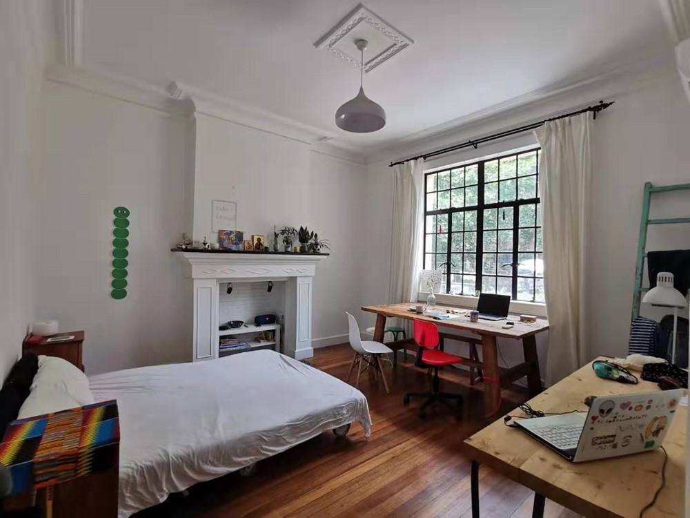 Apartment in Shanghai Xuhui