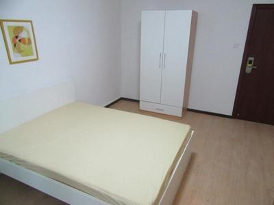 Shared Apartment in Shenzhen Futian