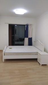 Apartment in Shenzhen Luohu