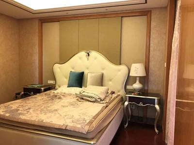Apartment in Hangzhou Xiacheng
