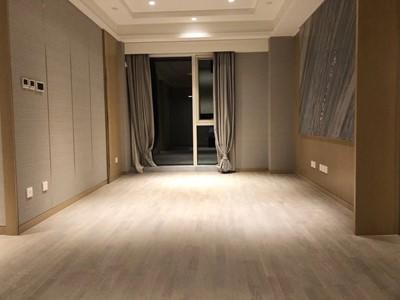 Apartment in Beijing Daxing