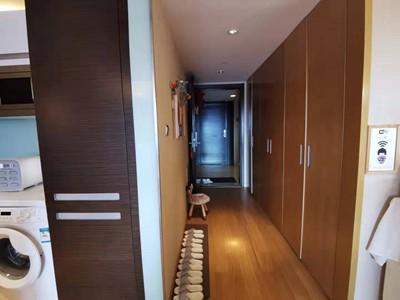 Office Space in Beijing Chaoyang