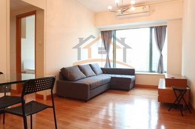 Apartment in Beijing Xicheng