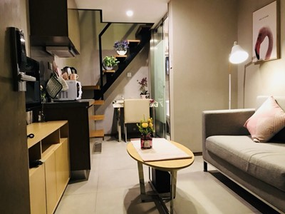Apartment in Shenzhen Luohu