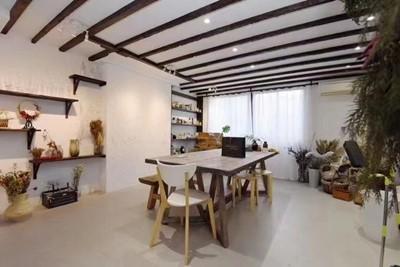 Office Space in Shanghai Xuhui