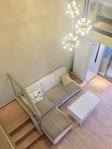 Apartment in Shanghai Jiading